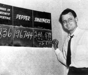 smathers1950